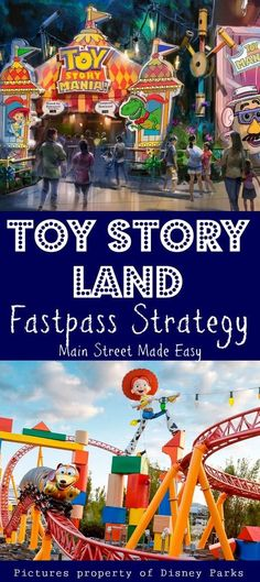 >>>Cheap Sale OFF! >>>Visit>> Toy Story Land opens on June at Walt Disney Worlds Hollywood Studios. Here are the new fastpass tiers and our suggestions for what to select! Disney Resorts, Fastpass Disney World, Disney World Tipps, Disney World Attractions, Disney World Florida, Disney World Parks, Walt Disney World Vacations, Disney World Tips And Tricks, Disney Tips