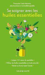 Un guide complet des huiles essentielles indispensables pour l'hiver, qui va vous permettre de vous protéger et de stimuler vos défenses naturelles.