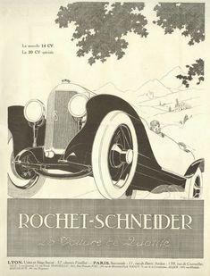 L'Illustration du 6 décembre 1924 by René Vincent