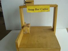 soap cutters for sale - Google Search