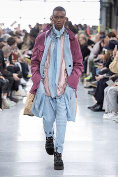 Hypebeast, Rain Boots, Fall Winter, Bomber Jacket, Sacai, Nike, My Style, Jackets, Pants