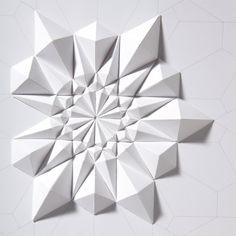 geometry and design: 19 тыс изображений найдено в Яндекс.Картинках