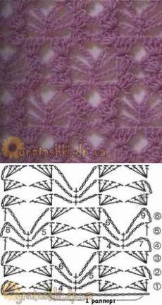 knitting-moeytox.ru