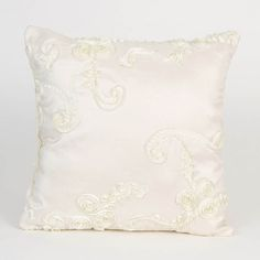 Central Park  Sophisticated blend of toile, hound's-tooth, gingham check, embroidery and velvets in soft shades of glacier and sand create a gender neutral palette great for girls and boys. Made...