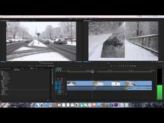 I walk you through how to set up and do a basic edit in Adobe Premiere Pro CC version) so you can start making your own videos! Wattpad Book Covers, Wattpad Books, Adobe Premiere Pro, Video Film, Photoshop Tutorial, Cinema 4d, Motion Design, Video Editing, Videography