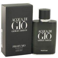 8e4df1379b5 87 Best Fragrances For Men - Pulse Designer Fashion images