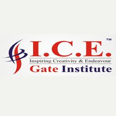 Onlineicegate Institute offers online lectures gate preparation for the exam  preparations. They provide regular updates of gate exam on their gate live lecture  program.