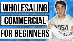 Real Estate Classes, Real Estate Coaching, Real Estate Investor, Property Guide, Rental Property, Wholesaling Houses, Blog Planner Printable, Wholesale Real Estate, Real Estate License