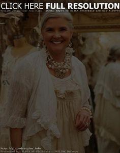 Fairly Older Women Hairstyles - http://www.2014interiorideas.com/hairstyle-ideas/fairly-older-women-hairstyles.html