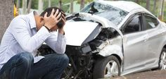 Orange County Auto Accident Injury Lawyer - Anaheim, Orange and Santa Ana, California, Car Accident Injury Attorney, Auto Accidents in Orange County CA. Car Accident Injuries, Accident Attorney, Injury Attorney, Work Accident, Papa Doc, Venice Film Festival, Mobile Mechanic, Truck Repair, Cars