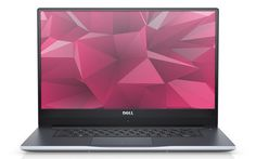 Best Dell Laptop 2017 for College/Students/Business (TOP 10)