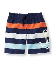 Boys Clothing, Baby Boys Apparel, Designer Boys Clothes at Janie and Jack