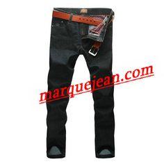 Vendre Jeans Versace Homme H0008 Pas Cher En Ligne.   Jean Versace ... 09569b9c70c