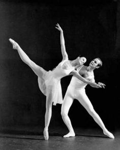 Karen Kain - prima ballerina Royal Ballet of Canada b. 1951 types of dancing You Should Be Dancing, Shall We Dance, American Ballet Theatre, Ballet Theater, Karen Kain, Moves Like Jagger, Male Ballet Dancers, Ballet Companies, Nureyev