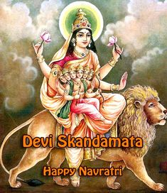 Hindu Goddess, India temples info provides you the complete information of list of all God and Goddess and best collection of HD pictures, HD wall papers and HD images. We also provide the how to worship the goddess, like Lakshmi Devi, saraswati Devi Morning Images In Hindi, Morning Pictures, Navratri Images, Durga Goddess, Hindu Temple, Tourist Places, Cute Love Quotes, Gods And Goddesses, Worship