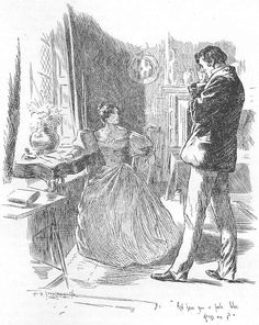 thornfield jane eyre - Google Search