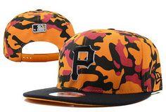 #MLB_snapback_hats #MLB_snapback #MLB_snapbacks #MLB_snapbacks_hats #MLB  #MLB_hats #MLB_snapbacks #MLB_snapbacks_caps #MLB_caps #hats