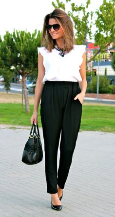 A lot of things to show you! / Muchas cosas que enseñaros! | Blog de Moda | Looks diario | Oh My Looks | Chicisimo