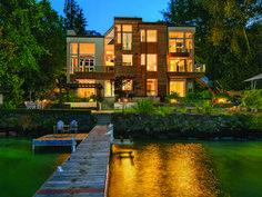 Mansion Global - 9950 Se 35th Place