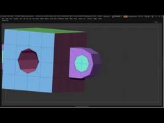 Zbrush 4R7 Tips and Tricks Teaser - YouTube