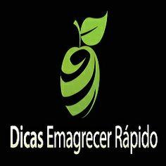 http://dicasemagrecerrapido.com - Blog Dicas Emagrecer Rapido.