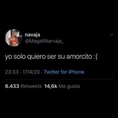 Quiet Girl, Real Quotes, Spanish Quotes, My Crush, Tweet Quotes, Poetry Quotes, Texts, Best Friends, Sad