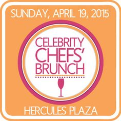 The Celebrity Chefs' Brunch showcases epicurean delights from highly acclaimed chefs from across the United States and beyond. In addition to decadent food, wine and specialty cocktails, our guests enjoy a silent auction featuring high-end culinary items, travel packages, one-of-a-kind experiences and luxury gifts.
