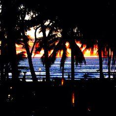 Heavenly Katathani Beach Resort, Phuket Thailand Phuket Thailand, Sweet Memories, Beach Resorts, Heavenly, To Go, Sunset, Places, Holiday, Travel