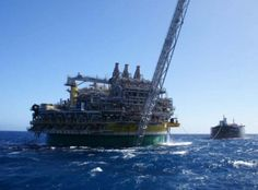 Norwegian engineering company Sevan Marine on Friday said that some of its former employees might have been involved in a bribery case with Brazilian national oil company Petrobras. Oil Rig, Oil And Gas, Brazil