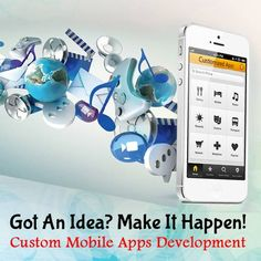 Let us make an awesome app for you! Android Application Development, App Development, Cool Websites, Android Apps, Mobile App, Awesome, How To Make, Mobile Applications