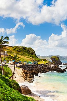 Barbados celebrates its 50th year of independence in 2016, giving travelers new reason to visit the Anglophilic island, whose fortuitous Eastern Caribbean location has kept hurricanes at bay for more than 20 years. Travelers departing America's east coast will have easier access to all the anniversary festivities thanks to JetBlue's newly launched flights out of Boston, plus upcoming JetBlue Mint service from Boston and NYC.