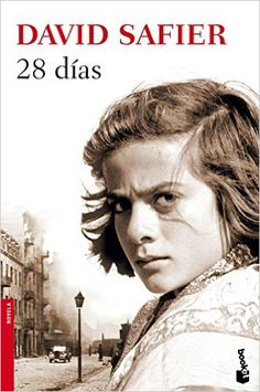 28 Días: Amazon.es: David Safier, María José Díez Pérez: Libros