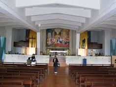 Resultado de imagem para templo do sameiro braga portugal