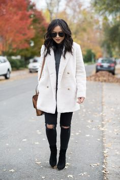 madewelll-shearling-coat-black-friday-cyber-monday-sale-winter-style-8