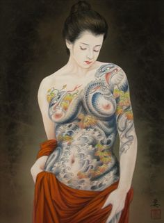 小妻要(小妻容子)-(Kaname Ozuma)-(Youko Ozuma)...   Kai Fine Art