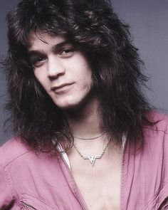 N his prime Alex Van Halen, Eddie Van Halen, Nita Strauss, Red Rocker, I Will Remember You, 80s Hair Bands, David Lee Roth, Best Guitarist, Just Beautiful Men