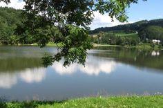 žermanice River, Outdoor, Outdoors, Outdoor Living, Garden, Rivers