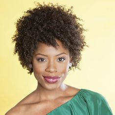 30 Trending African Hairstyles to Check Out Today | Styles At Life Short Hair Cuts, Short Hair Styles, Curly Crochet Braids, Latest Haircuts, Popular Short Hairstyles, Dreadlocks, Fresh Hair, African Hairstyles, Hair Looks