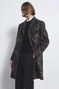 e5905f5619 Stella McCartney Autumn Winter 2018 Menswear