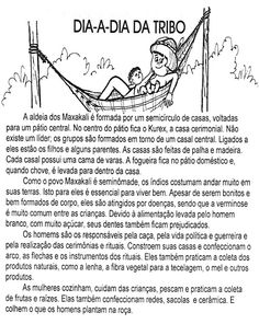 dia do indio - Janete - Álbuns da web do Picasa