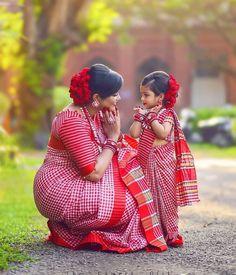 Whatsapp on 😇😇+918859260806👍for Order📲  #southindianbride #uk #usa #bridal #southindianjewellery #indonasia #indianjewelry #jewelery…