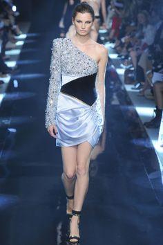 Alexandre Vauthier20 Vestidos de Ensueño de la Alta Costura de París - Wild Style Magazine