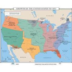 566c98bd62e6025a0cc8684aa8d0ecca--treaty-of-paris-teaching-maps United States Map The Year on united states map 1800, united states territorial expansion map after 1783, united states of america,