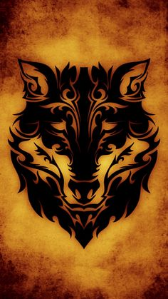 so you helped me zap their dirty pics. But I need ninja skills.I just so. Tattoos of Hannah Fantasy Wolf, Fantasy Art, Tribal Wolf, Lion Wallpaper, Iphone Wallpaper, Wolf Artwork, Wolf Painting, Werewolf Art, Wolf Tattoo Design