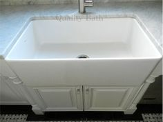 Blanco 518541 Cerana 33 A Front Single Bowl Kitchen Sink 19 L X
