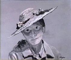 50 shades of gray_Suzie Brixius