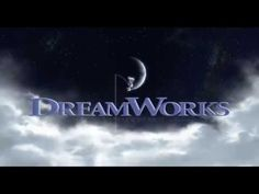 DreamWorks Intro Logo Collection (All Variations) HD - YouTube