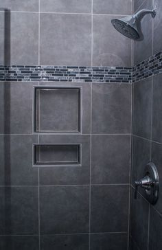 25+ Stunning Tile Shower Designs Ideas For Bathroom Remodel 2018 Small bathroom ideas remodel Guest bathroom ideas Bathroom decor apartment Small bathroom ideas storage Half bathroom decor #Apartments #On A Budget #Color Combos #Elegant #Half Baths #Inspiration #Dollar Stores #Rustic #DIY #White #Modern #Grey #SmallBathroom #Bathrooms #Tile #Tubs bathroom ideas for small bathrooms, small bathroom design ideas #Bathroom #remodel #Renovation #bathroomrenovation #bathroomideasapartment