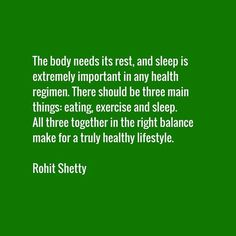 What makes a healthy lifestyle? bonedbroth#healthy #health #healthyfood #healthychoices #healthylifestyle #healthyliving #HealthyEating #healthylife #instahealth #eathealthy #mentalhealth #healthcoach #healthyeats #healthybreakfast #gethealthy #healthiswealth #healthyhair #menshealth #healthybody #behealthy #quote #quotes #quoteoftheday #InstaQuote #lifequotes #quotestoliveby #inspiration  #dailymotivation #inspire #motivate