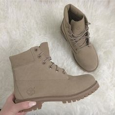 most def getting a pair of these for the winter for myself and boo boo kitty